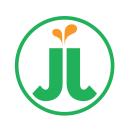 Juice Journey Cafe Menu