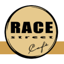 Race Street Cafe Menu