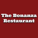 The Bonanza Restaurant Menu