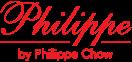 Philippe Chow Menu