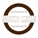 Bunn Mike Menu