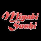 Miyabi Sushi Japanese Restaruant Menu