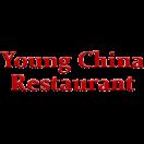 Young China Restaurant Menu