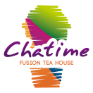 ChaTime- Harrison Ave Menu