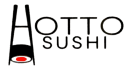 Hotto Sushi Menu