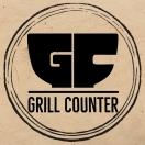 Grill Counter Menu