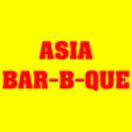 Asia Bar-B-Que Menu