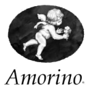 Amorino Menu