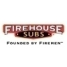 Firehouse Subs Menu