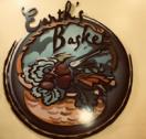 Earth's Basket - Deli, Grocery & Beer Menu