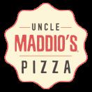 Uncle Maddio's Pizza Menu