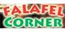 Falafel Corner Menu