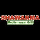 Shawarma Mediterranean Grill Menu