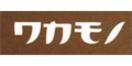 Wakamono Menu