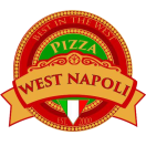 West Napoli Menu