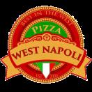 West Napoli Menu