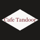 Cafe Tandoor Indian Cuisine Menu