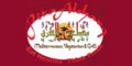 Pita Alsharq Menu