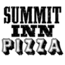Summit Inn Pizza Menu