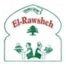 El-Rawsheh Cuisine Menu