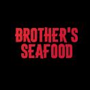 Brother's Seafood Menu