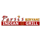 Persis Biryani Indian Grill Menu