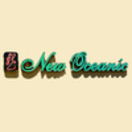 New Oceanic Restaurant Menu