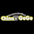 China A Go Go Menu