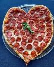 The Mamma's Pizza & Restaurant Menu