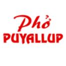 Pho Puyallup Menu