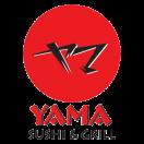Yama Sushi & Grill Menu