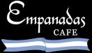 Empanadas Cafe Menu