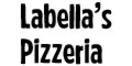 Labella's Pizzeria Menu
