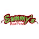 Sammy's Halal Food Menu
