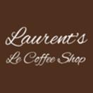 Laurent's Le Coffee Shop Menu