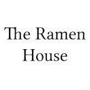 The Ramen House Menu