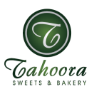 Tahoora Sweets & Bakery Menu