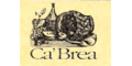 Ca' Brea Menu