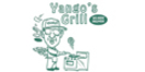 Yango's Grill Menu