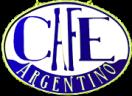 Cafe Argentino Menu