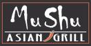 Mu Shu Asian Grill Menu