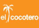 El Cocotero Menu