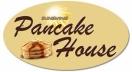 Sunshine Pancake House Menu