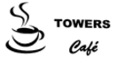 Towers Cafe Menu