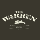 The Warren Menu