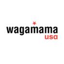 Wagamama (5th Ave) Menu