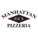 Manhattan Joe's Pizzeria Menu