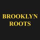 Brooklyn Roots Menu