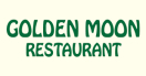 Golden Moon Restaurant Menu