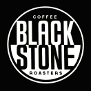 Blackstone Coffee Roasters Menu